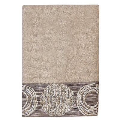 Galaxy Hand Towel Color: Linen