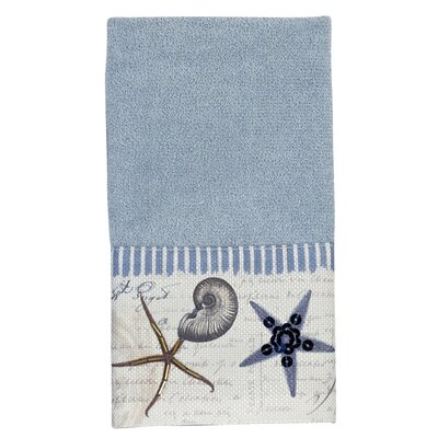Lawanna Fingertip Towel