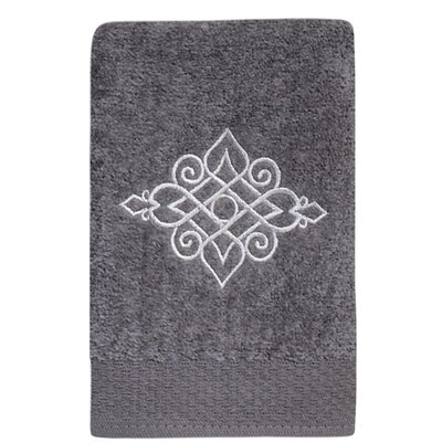 Faulks Washcloth