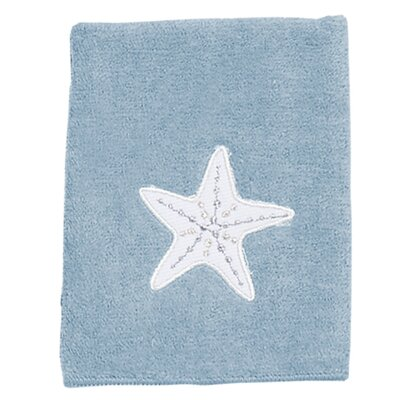 Castille Washcloth