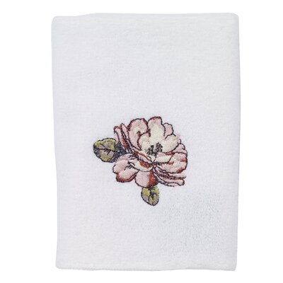 Culbreth Washcloth