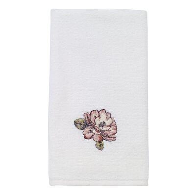 Culbreth Fingertip Towel