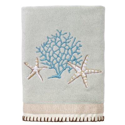Xavieyah Hand Towel