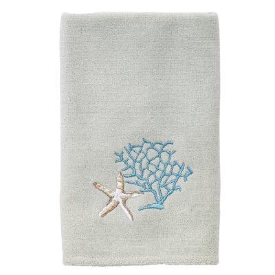 Xavieyah Fingertip Towel