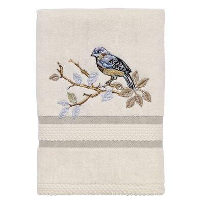 Hogu Hand Towel