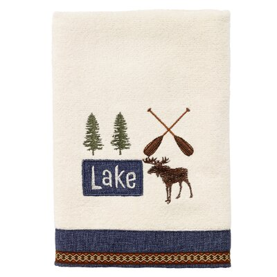 Mamie Hand Towel