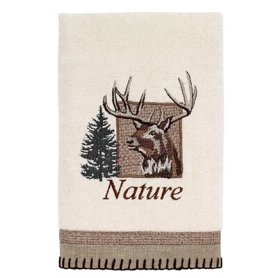 Delit Nature Hand Towel