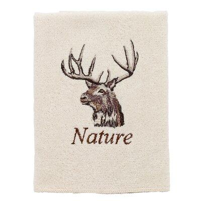 Domitalia Nature Washcloth