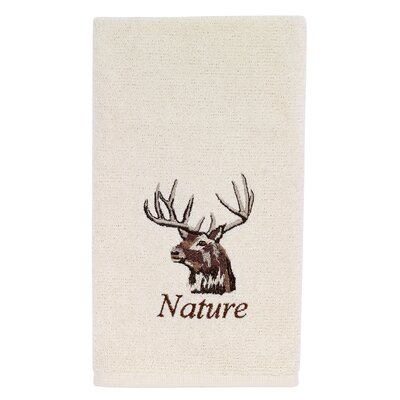 Delit Nature Fingertip Towel