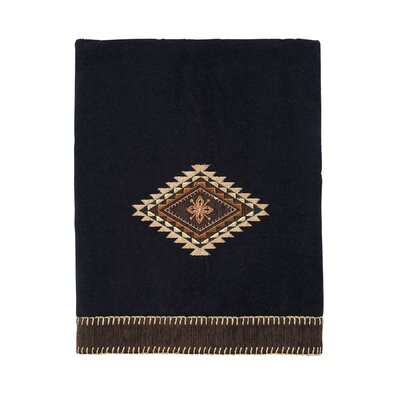 Mohave Bath Towel