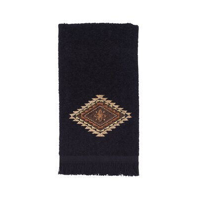 Mohave Fingertip Towel