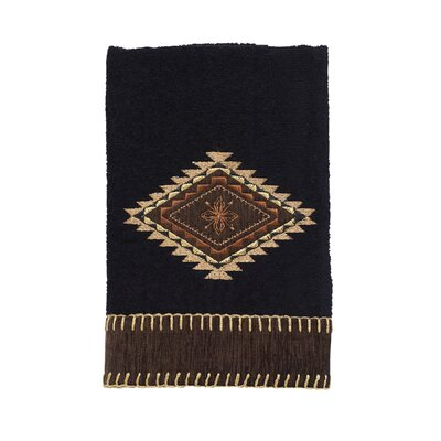 Mohave Hand Towel