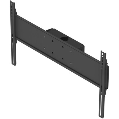 Straight Column Ceiling Mount for 32-75 Screens