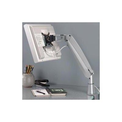 Non-VESA Adapter Plates Style: LC V200S