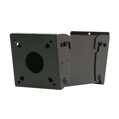 Peerless TV and Projector Tilt/Swivel Ceiling Mount for Plasma