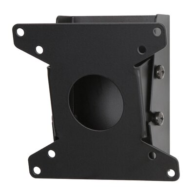 Tilting Wall Mount for 10-29 LCD/Plasma