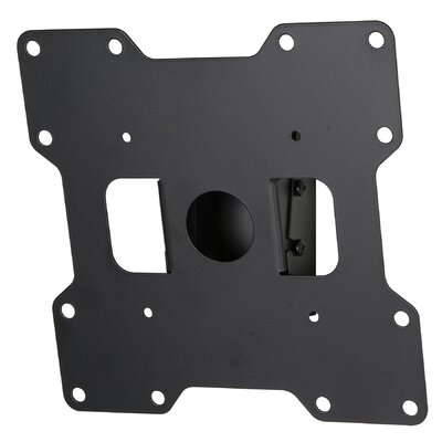 Tilting Wall Mount for 22-40 LCD/Plasma/LED