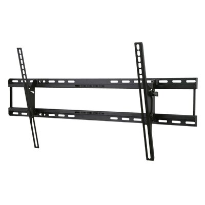 Univesal Tilting Wall Mount for 42-75 LCD/Plasma