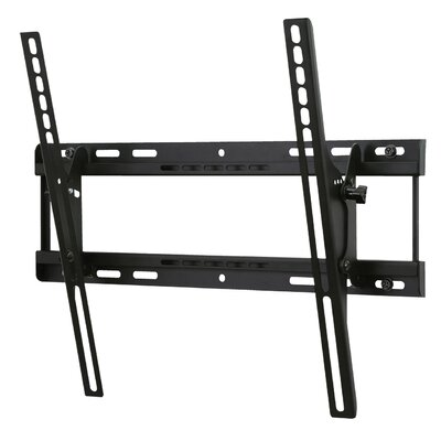 Universal Tilting Wall Mount for 32-50 LCD/Plasma