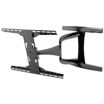 Designer Series� Ultra Slim Articulating Wall Mount for 37-65 LCD/Plasma/LED