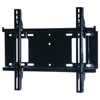 Paramount Universal Tilt Wall Mount 32-40 Flat Panel Screens