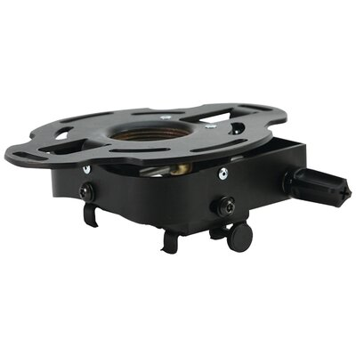 Projector Universal Ceiling Mount