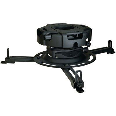 Precision Gear Projector Universal Ceiling Mount