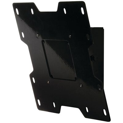 Paramount Universal Tilt Wall Mount 22-40 LCD/LED Screens