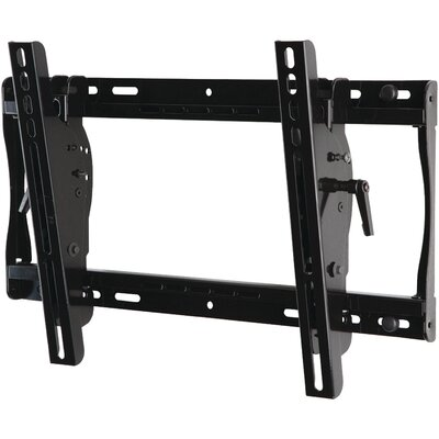 Paramount Universal Tilt Wall Mount 32-46 LCD/LED Screens
