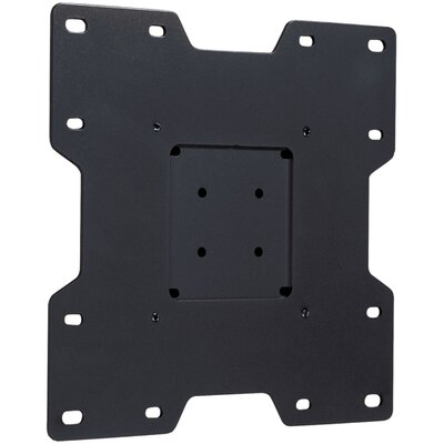Smart Universal Fixed Wall Mount 22-40 LCD/LED Screens
