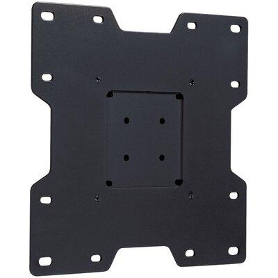 Smart Universal Fixed Wall Mount 22-40 LCD/LED Screens