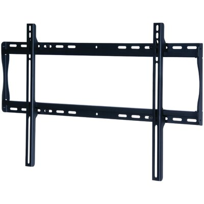Smart Universal Fixed Wall Mount 39-75 Flat Panel Screens