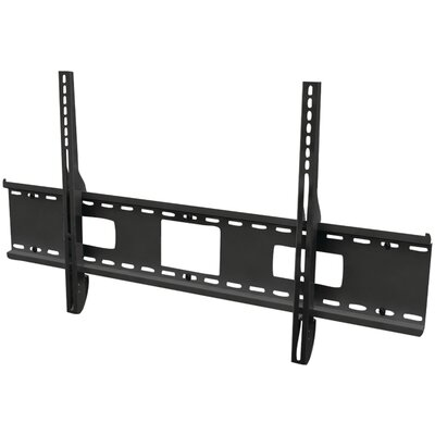 Smart Universal Tilt Wall Mount 46-90 Flat Panel Screens