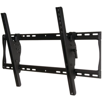 Smart Universal Tilt Wall Mount 39-75 LCD/LED Screens