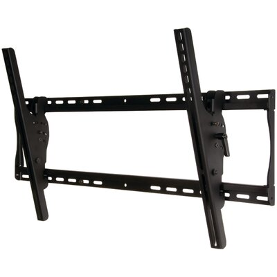 Smart Universal Tilt Wall Mount 39-80 LCD Screens