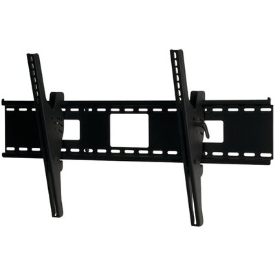 Smart Universal Tilt Wall Mount 42-71 Flat Panel Screens