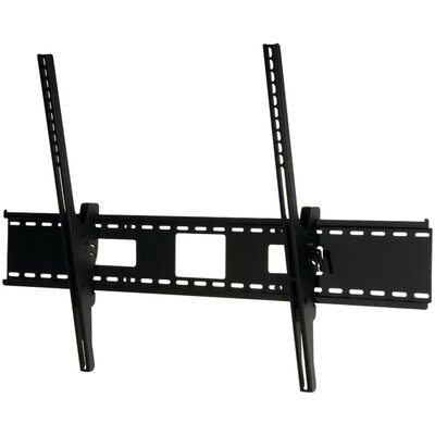 Smart Universal Tilt Wall Mount 61-102 Flat Panel Screens