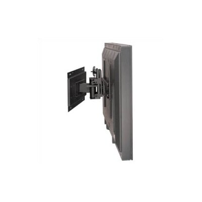 Tilt/Swivel Wall Mount for 60 - 61 Plasma