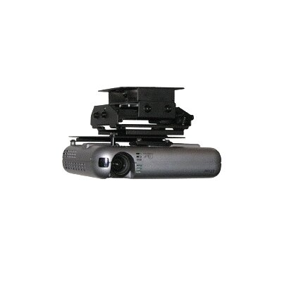 Encore Projector Mount