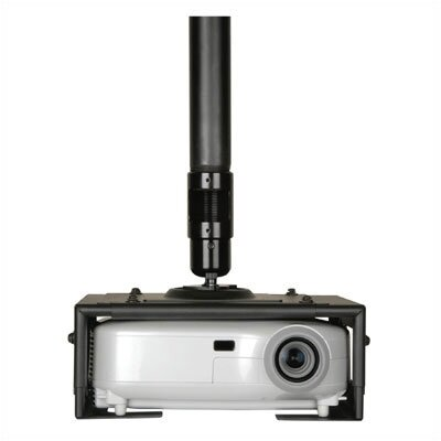 Vector Pro Universal Projector Mount Model: PJF2 40