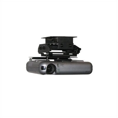 Encore Projector Mount PJRL Series