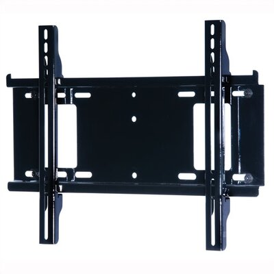 Paramount Fixed Universal Wall Mount for 23 - 42 LCD/Plasma