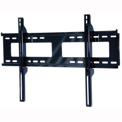 Paramount Fixed Universal Wall Mount for 32 - 50 LCD/Plasma