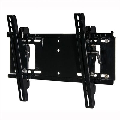Paramount Tilt Universal Wall Mount for 23 - 46 LCD/Plasma