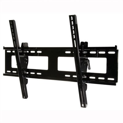 Paramount Tilt Universal Wall Mount for 32 - 50 LCD/Plasma