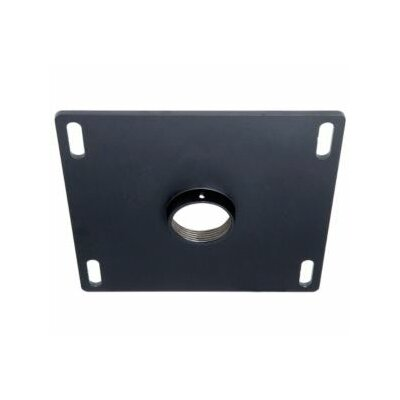 Peerless TV and Projector Ceiling Mounts and Parts Unistruct and Structural Ceiling Plate