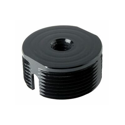 Threaded Rod Adapter