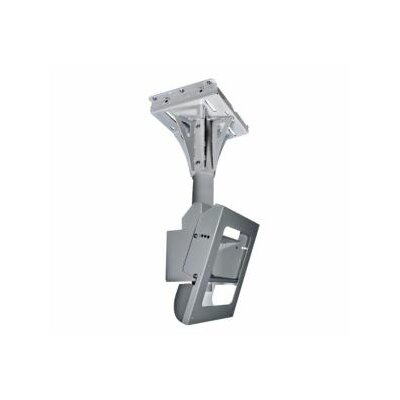 Concrete Swivel/Tilt Ceiling Mount for 42 - 55 Screens