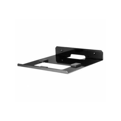 HD Flow Wall Shelf