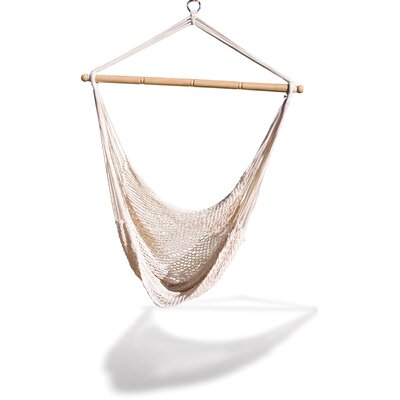 Hammaka Rope Hammock Chair at Sears.com